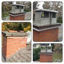 flue guru wett certified chimney services