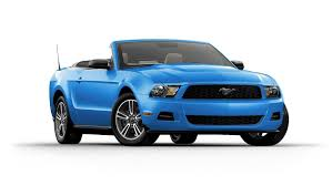 mustang 2005 mpg 2011 ford mustang conceptcarz com