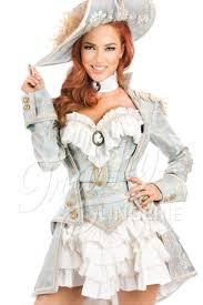 swimsuit halloween costumes 781 best halloween costumes images on pinterest halloween ideas