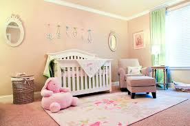 pink nursery rugs u2013 acalltoarms co
