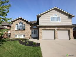 windsor real estate for sale commission free comfree
