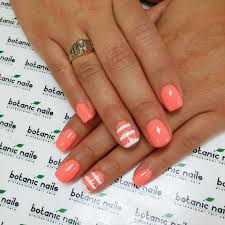 easy nail art for beginners step by step tutorials u2013 inspiring
