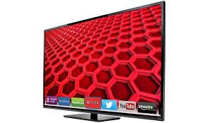 amazon black friday vizio 60 vizio e series 60 u201d razor led smart tv e601i a3 vizio