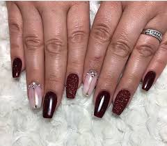 187 best nail ideas images on pinterest nail ideas creative and
