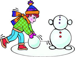 free snowman clipart animated snowmen free christmas clipart