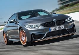 most reliable bmw model 10 most popular luxury cars j d power cars