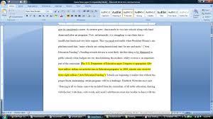 quote in essay mla 13 best photos of mla format quotations mla format block quote