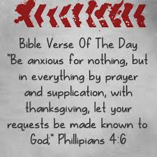 bible thanksgiving verses bible verses lsw ministries