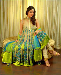 designs ideas and ispiring anarkali suits