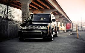 luxury range rover luxury range rover suv car wallpaper cars wallpaper better