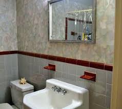 bathroom ideas paint windowless bathroom paint colors bathroom before after