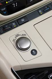 lexus interior trim 2013 lexus es350 reviews and rating motor trend