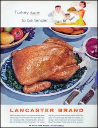 101 best mid century thanksgiving images on vintage