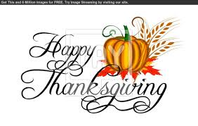 happy thanksgiving charlie brown quotes charlie brown happy thanksgiving clip art
