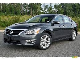 nissan altima 2016 grey pop survey which color makes 2013 nissan altima look its best