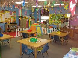 Ideas For Decorating Kindergarten Classroom Best 25 Classroom Ceiling Decorations Ideas On Pinterest