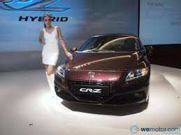 honda malaysia car price honda malaysia announces battery price reduction and warranty