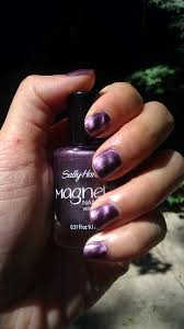 must try trend magnetic nail polish graceful chic
