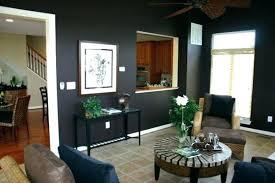 fancy living room furniture large living room furniture wall