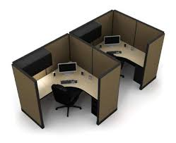 Office Desk System Buy Desk Systems Office Furniture