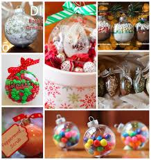 ornament gift ornament gift idea ornament gift and christmas gifts