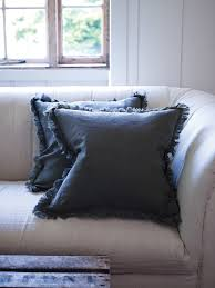 cox upholstery remarkable cox upholstery design ideas at backyard style the