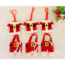 buy lots of decorations cheap tree light for wall