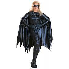 jane jetson halloween costume amazon com batgirl 1997 movie deluxe costume clothing