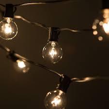 globe string lights indoor roselawnlutheran