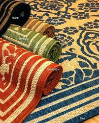 8x10 Outdoor Area Rugs New 8 10 Outdoor Rugs Startupinpa