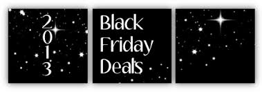 costco black friday sale costco black friday deals and ad 2013 top deals online and in store