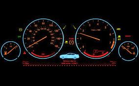 lamborghini speedometer speedometer full hd wallpaper and background 2560x1600 id 362168