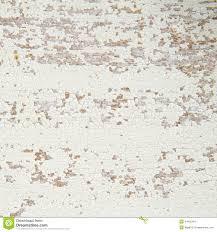 White Texture Background Peel Old White Wood Texture Background Stock Photo Image 44465407