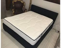 materasso nuovo outlet materassi como prezzi scontati 50 60 70