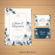 wedding card wedding card vectors photos and psd files free