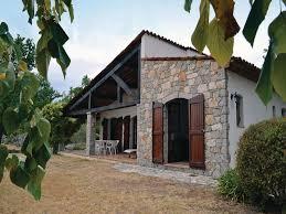 chambre d hote cezaire sur siagne maison de vacances st cezaire sur siagne chemin du puits d eima