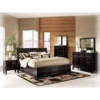 ashley furniture ashley signature design mattress bedroom