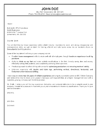 Oil And Gas Resume Template Unique Cover Letter Sample For Oil And Gas Company Fresh