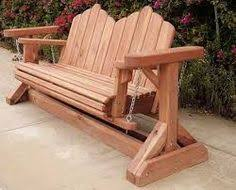 Free Outdoor Woodworking Project Plans by Diy X Brace Bench Free U0026 Easy Plans Woodworking Woods And