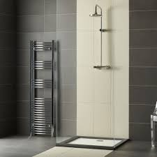 Modern Tile Designs For Bathrooms Contemporary Modern Bathroom Tile Ideas