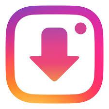 instragam apk indowner save your or photo for instagram apk free