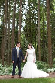 wedding photography portland category portland oregon lds temple lovett photography