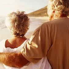 50 ans de mariage noce de quoi 50 ans de mariage fêter ses noces d or