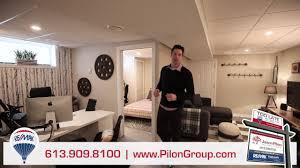 ottawa westboro home for sale 168 nora st pilon real estate
