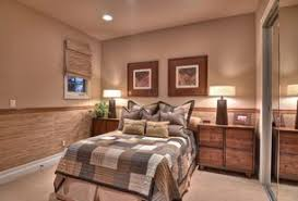 Guest Bedroom Pictures - chair rail ideas design accessories u0026 pictures zillow digs
