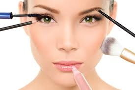 make up course make up course and make up beauty courses