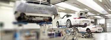 technology garage vybavení autoservisů autodílen pneuservisů dílen v průmyslu eshop