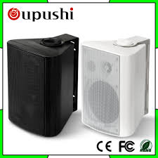 home theater wall speakers compare prices on music background online shopping buy low price