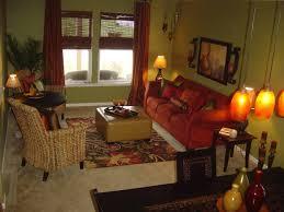 living room popular paint colors interior paint color ideas best