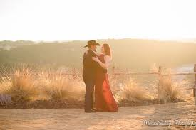 dallas photographers wedding photography special offers dallas wedding photographer